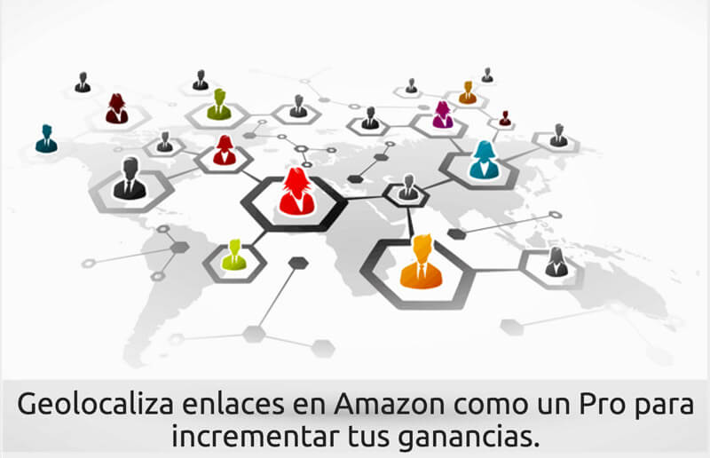 geolozalizar-enlaces-amazon-afiliados