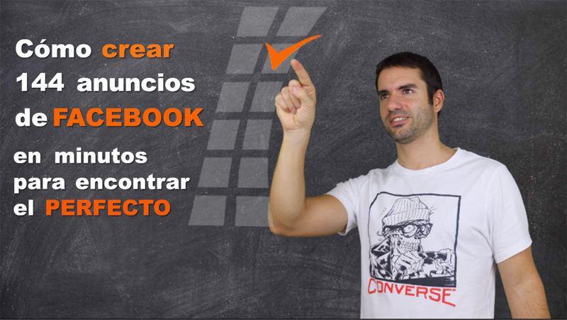 adespresso-como-hacer-publicidad-en-facebook-ads
