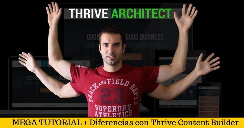Thrive-Architect-MEGA-TUTORIAL-migrar-y-Diferencias-con-Thrive-Content-Builder-